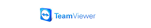 Scarica in sicurezza TeamViewer