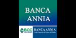 Banca Annia cliente sei sicurezza