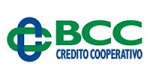 Banca BCC cliente sei sicurezza