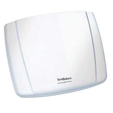 Offerta Antifurto Tecnoalarm Casa SEI Sicurezza Centalina allarme