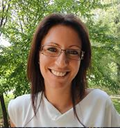 Francesca Quaggia Amministratrice