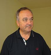 Gianfranco Quaggia Amministratore SEI snc