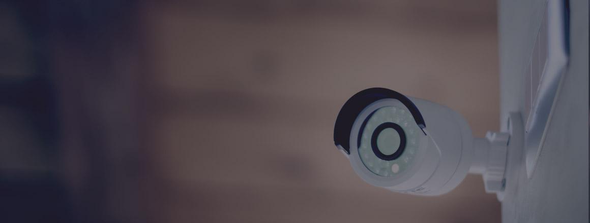 impianti-videosorveglianza-slider-image_1160x440