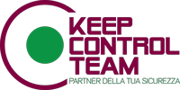 Keep Control Team partner per la Security Aziendale