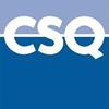 SEI Sistemi di Sicurezza di Padova è un'azienda certificata CSQ