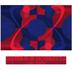 Logo SEI Sistemi di Sicurezza 72x72