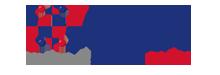 SEI Sistemi di Sicurezza di Padova Logo