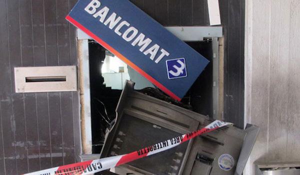 Blog SEI Sicurezza Blindature Antiesplosione Bancomat