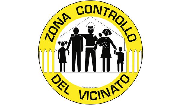 Blog SEI Sicurezza - Controllo del Vicinato per la prevenzione dei furti
