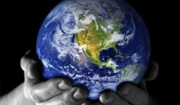 Blog SEI Sicurezza dichiarazione gas fluorurati ad effetto serra