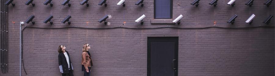 Blog SEI Sicurezza - Istanza di autorizzazione videosorveglianza