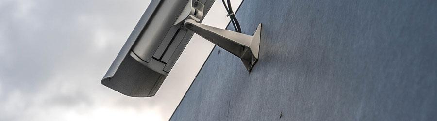 Blog SEI Sicurezza Progettare impianti di videosorveglianza aziendale Padova