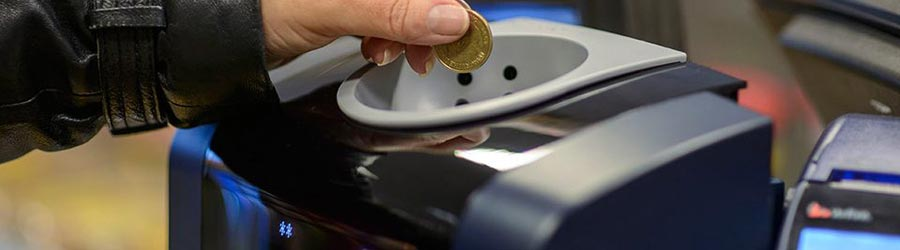 Blog SEI Sicurezza Sistemi di Cash Handling per negozi a Padova