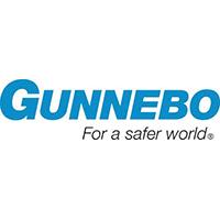 Casseforti Gunnebo in vendita presso SEI Sicurezza Padova