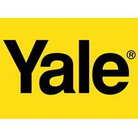 Casseforti Yale in vendita presso SEI Sicurezza Padova