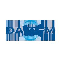 Impianti Antifurto Daitem progettati da SEI Sicurezza Padova