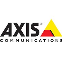 Impianti di Videosorveglianza Axis Communications progettati da SEI Sicurezza Padova