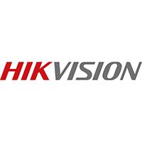 Impianti di Videosorveglianza Hikvision progettati da SEI Sicurezza Padova