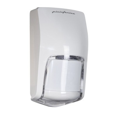 Offerta Antifurto Tecnoalarm Casa SEI Sicurezza Sensore allarme