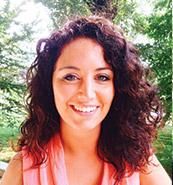 Serena Vorazzo Coordinatrice interventi tecnici SEI Sicurezza