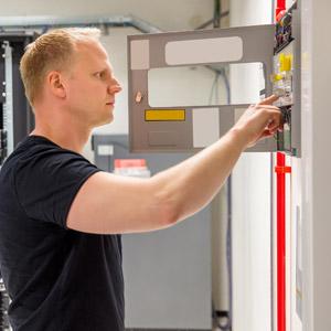 servizi-manutenzione-impianti-sei-sicurezza_300x300