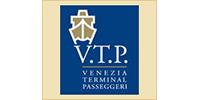 V.T.P. cliente sei sicurezza