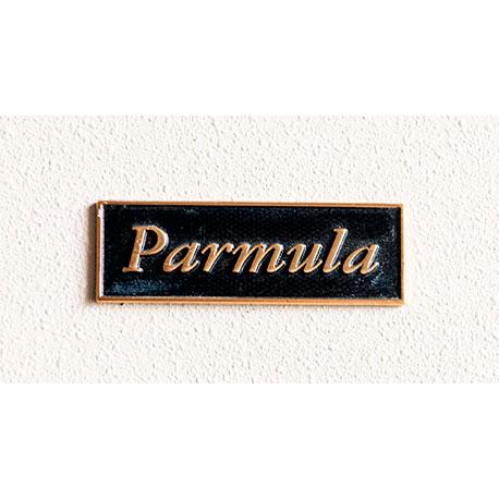 Cassaforte Parma Parmula
