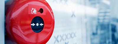 SEI Sistemi di Sicurezza installa Impianti Antincendio