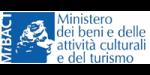 Ministero dei beni e delle attività culturali cliente sei sicurezza