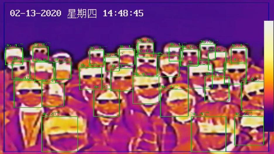 rilevazione-telecamere-termometriche