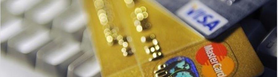 Blog SEI Sicurezza Clonazione delle carte di credito contactless