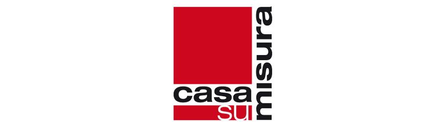 Blog SEI Sicurezza fiera casa su misura 2013