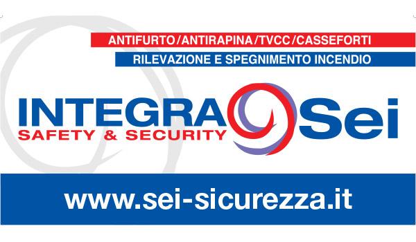 Blog SEI Sicurezza - Integra SEI cresce, nuova filiale a Bolzano