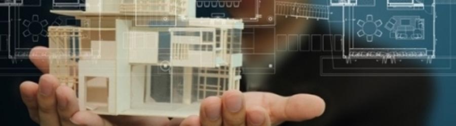 Blog SEI Sicurezza progettare un sistema anti intrusione