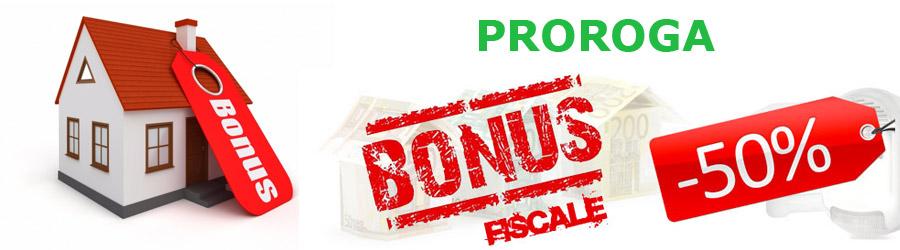 Blog SEI Sicurezza proroga bonus fiscale del 50% sui sistemi di sicurezza