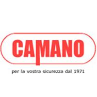 Casseforti Camano in vendita presso SEI Sicurezza Padova