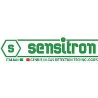 Impianti Antincendio Tecnofire by Tecnoalarm progettati da SEI Sicurezza Padova