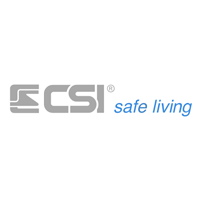 sei-sicurezza-installa-prodotti-antintrusione-CSI_200x200