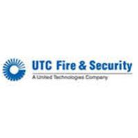 sei-sicurezza-installa-prodotti-antintrusione-UTC_200x200