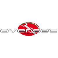 sei-sicurezza-installa-prodotti-antintrusione-oversec_200x200