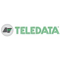 sei-sicurezza-installa-prodotti-antintrusione-teledata_200x200