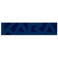Sistemi di Controllo Accessi Kaba progettati da SEI Sistemi di Sicurezza Padova