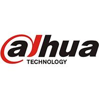 Impianti di Videosorveglianza Dahua progettati da SEI Sicurezza Padova