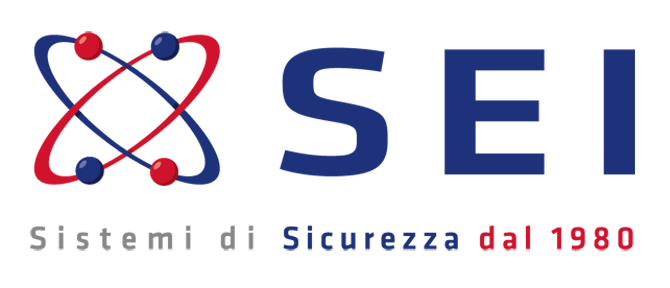 sei-sistemi-sicurezza-logo-2017_670x288