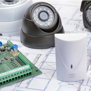 SEI Sicurezza installa impianti di sicurezza in tutto il Triveneto