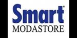 Smart Donna Store cliente sei sicurezza
