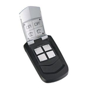 Offerta Antifurto Daitem Casa SEI Sicurezza Telecomando BJ604AX
